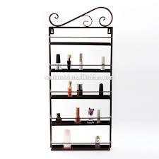 custom nail polish display rack custom nail polish display rack