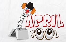 april fool u0027s pictures