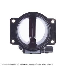 lexus rx300 mass air flow sensor buy air sensor online compare prices find best prices page