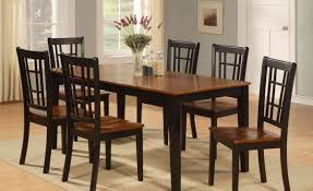 table kitchen table and chairs sets superior small round kitchen