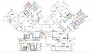 pics photos big house floor plan large images for house large