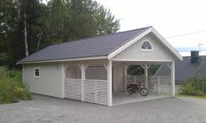standard garage size carports standard car dimensions typical single car garage