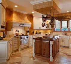 how to make cabinets look distressed distressing showplace cabinetry