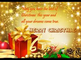 christmas cards free free christmas cards greetings techsmurf info