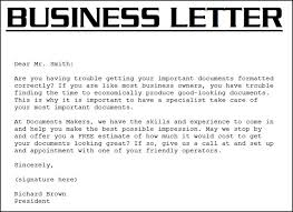 brilliant ideas of company introduction cover letter example on