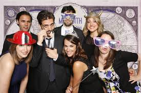 party photo booth party booth party animal photo booth