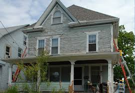 what type of sherwin williams paint is best for kitchen cabinets sherwin williams exterior house paints duration vs
