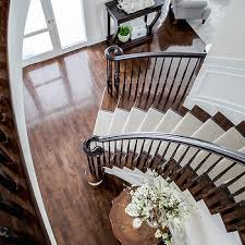 Winding Staircase Design Curved Staircase Design Ideas