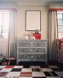 Contemporary Cornices Dallas Cornice Board Designs Living Room Mediterranean With