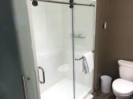 modern sink mirror picture of seattle marriott bellevue
