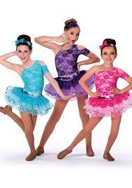 Jazz Dancer Halloween Costume 235 Jazz Dance Images Jazz Dance Dance Wear