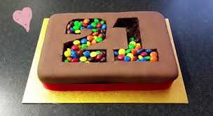 birthday cakes images enchanting m u0026m birthday cake m u0026m birthday
