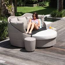 Best Skyline Design Garden Furniture Images On Pinterest - Skyline outdoor furniture