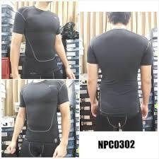 Jual Baju Nike Pro Combat Murah jual produk dan promo baju nike baselayer procombat compression