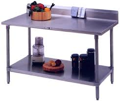 Stainless Steel Kitchen Work Table Island Buy Solid Maple Kitchen Work Table Island