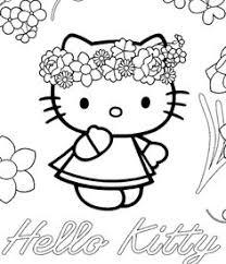 valentine u0027s coloring pages spongebob valentines coloring