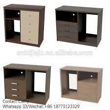 hotel furniture refrigerator cabinet hotel furniture refrigerator