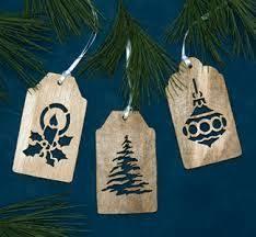 scroll saw ornament patterns free search