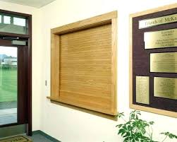 accordion doors interior home depot custom accordion doors interior roll up door custom roll up doors at