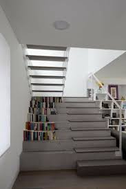 White Library Bookcase by 114 Best Library Room Images On Pinterest Architecture