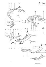 4 2l engine diagram audi q v l serpentine belt diagram com