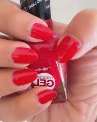 gel nails without uv light schön gel nails without uv l gsba co