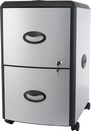 fireproof file cabinet legal size buying guide fireproof file fireproof file cabinet legal size buying guide fireproof file cabinet legal size