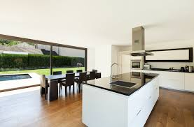Kitchen Cabinet Business by Specialist Kitchen And Cabinet Business For Sale Gold Coast
