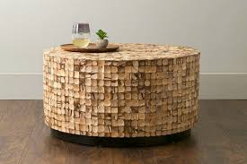 Design For Stein World Ls Ideas Top Coffee Table At Home And Interior Design Ideas