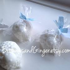 holy communion favors communion favors great favor ideas and inspiration