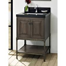 Bathroom Vanities Canada by Fairmont Designs Canada Bathroom Vanities The Water Closet