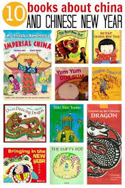 new year book for kids books about china new year story time and geography