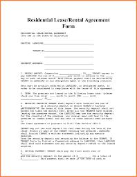 Rent Receipt Template Ontario Template Sample 1503109239 Condominium Rental Agreement