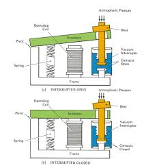mercury relay wikipedia wiring diagram components