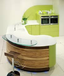 designer kitchens in london kitchens continental