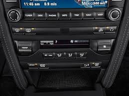 2010 porsche cayman s specs 2012 porsche cayman reviews and rating motor trend