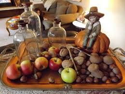 interior thanksgiving decorations wallpapers for table