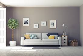 home selling preparing your home to show