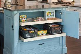 cool kitchen storage ideas kitchen storage ideas hgtv
