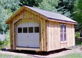 cabin garage plans 12x20 shed kit garage shed kits garage kits for sale
