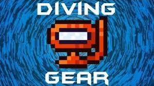 Terraria Blind Fold Diving Gear Terraria Wiki Fandom Powered By Wikia