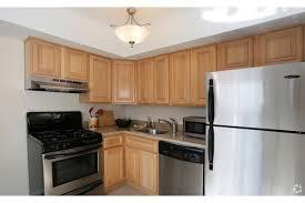 Comfort Apartments Hamilton Hamilton Court East Apartments 3455 Street Rd Bensalem Pa