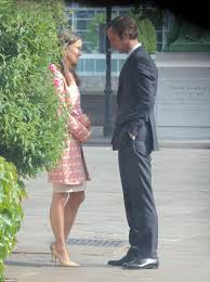pippa middleton and james pictured ahead of wedding daily mail