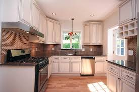 Latest Kitchen Appliances - newest kitchen appliances new apply these rules of thumb for