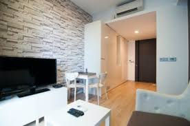 1 bedroom serviced apartments singapore singapore 1 bedroom