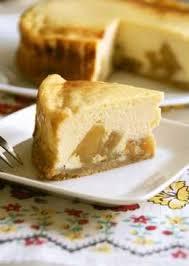 Cottage Cheese Dessert by Cottage Cheese Dessert Recipes 24 Recipes Cookpad