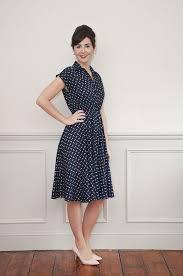 dress pattern brands penny dress pdf sewing pattern sew over it online fabric shop