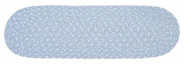 Home Hardware Stair Treads by Stair Treads Rugs U0026 Carpets Home Furniture U0026 Diy