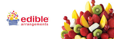 edible arragement celebrating the global expansion of edible arrangements tariq