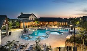 hawthorne residential partners apartments in greensboro nc
